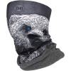 Buff-Junior Polar Halsedisse-Ur Bear Grey-2189003