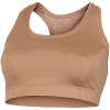 Casall-Iconic Sports-BH-Clean Beige-1547025