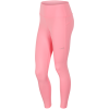 Casall-Strong 7/8 Tights-Fearless Pink-1581156