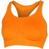 Casall-Soft Sports-BH-Striking Orange-2138890