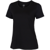 Casall-Iconic T-shirt-Black-2173921