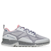 Columbia-Vitesse Outdry-Grey Ice, Canyon Ros-2141084