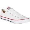 Converse-Chuck Taylor All Star Classic-Optical White-1355994