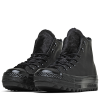 Converse-Chuck Taylor All Star Lift Rip-Black/Black/Black-2048671