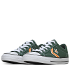 Converse-Star Player-Fir-2087375