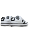 Converse-Star Player 3V-White-2087378