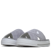 Converse-One Star Sandal-Dolphin-2087379