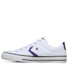 Converse-Star Player-White-2087388