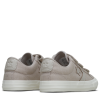 Converse-Star Player 3V-Papyrus-2087391