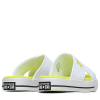 Converse-One Star Sandal-White-2087395