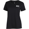 Converse-Voltage T-shirt-Converse Black-2123413