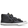 Converse-Star Player 3V Asteroid-Almost Black/Black-2123417