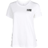 Converse-Voltage T-shirt-White-2123426