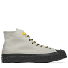 Converse-Chuck 70 Bosey Water Repellent-Birch Bark/Vivid Sul-2132536
