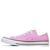 Converse-Chuck Taylor All Star Classic-Peony Pink-2139037