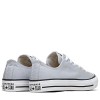 Converse-Chuck Taylor All Star Classic-Wolf Grey-2139115