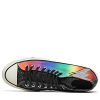 Converse-Chuck 70 Pride High Top-Black/Egret/Multi-2139276