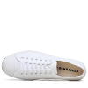 Converse-Jack Purcell 1ST In Class-White/White/Black-2139306