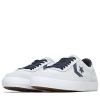 Converse-Net Star Classic Suede-Photon Dust/Obsidian-2141908