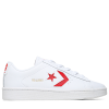 Converse-Pro Leather-White/University Red-2172402