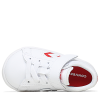 Converse-Pro Leather-White/University Red-2172407