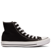 Converse-Chuck Taylor All Star Classic High-Black-312149
