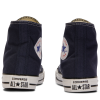 Converse-Chuck Taylor All Star Classic High-Navy-326040