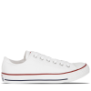 Converse-Chuck Taylor All Star Classic-Optical White-326046