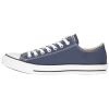 Converse-Chuck Taylor All Star Classic-Navy-326049