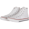 Converse-Chuck Taylor All Star Classic High-Optical White-483618