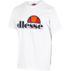 Ellesse-Prado T-shirt-Optic White-2001304