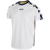Ellesse-Peregrine T-shirt-Optic White-2004552