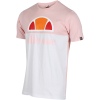 Ellesse-Arbatax T-shirt-Strawberry Cream-2026708