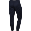 Ellesse-Bertoni Pants-Dress Blues-2048977