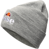 Ellesse-Velly Beanie-Grey-2048981