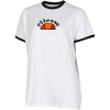 Ellesse-Rosabella T-shirt-Off White-2087970