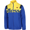 Ellesse-Mattea Track Top-Blue/Yellow-2128786