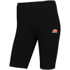 Ellesse-Tour Shorts-Black-2147396