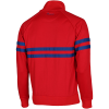 Ellesse-Rimini Track Top-Red-2147403