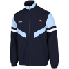 Ellesse-Oscuro Track Top-Navy-2147408