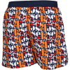 Ellesse-Lecce Badeshorts-All Over Print-2147412