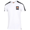 Ellesse-Serchio T-shirt-White-2147418