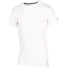 Ellesse-Pallazzo T-shirt-Off White-2147420