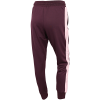 Ellesse-Agnes Track Pants-Dark Purple-2189511
