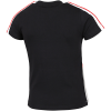 Ellesse-Ardinta T-shirt-Black/White/Grey Mar-2189552