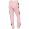 Ellesse-Pourio Joggingbukser-Light Pink-2189562