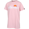 Ellesse-Jena T-shirt-Light Pink-2189583