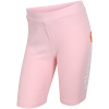 Ellesse-Suzina Shorts-Light Pink-2205522