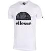 Ellesse-Alta Via T-shirt-White-2205573