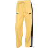Ellesse-Ater Track Pants-Yellow-2225906